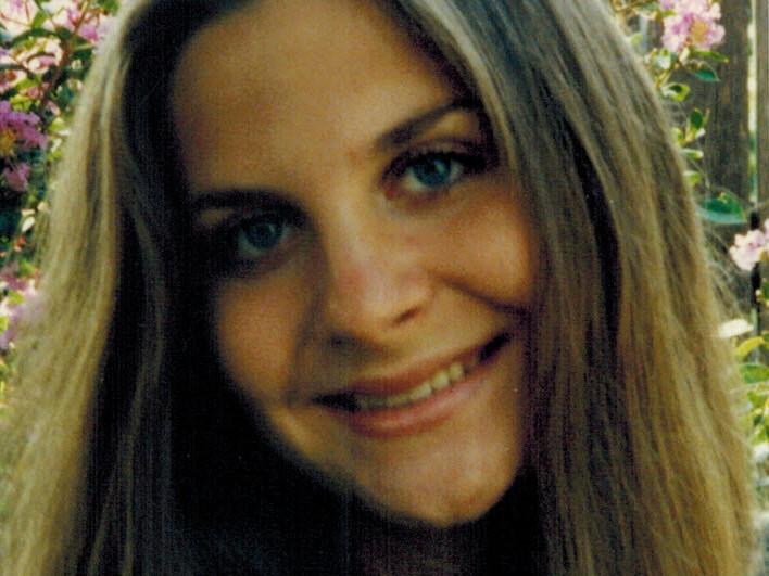 Miranda teenage 2
