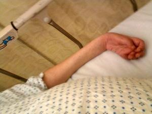 Al's old arm 2