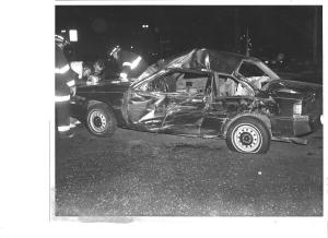 jIM auto accident (1)